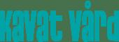 Kavat Vård Logo