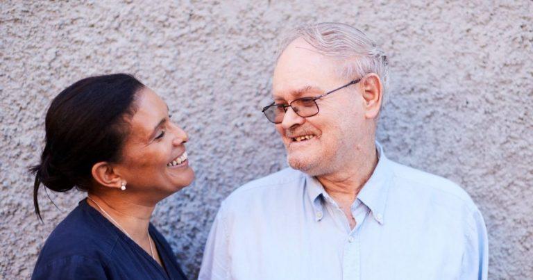 Kavat Vård, driver äldreboenden som vi själva skulle välja.