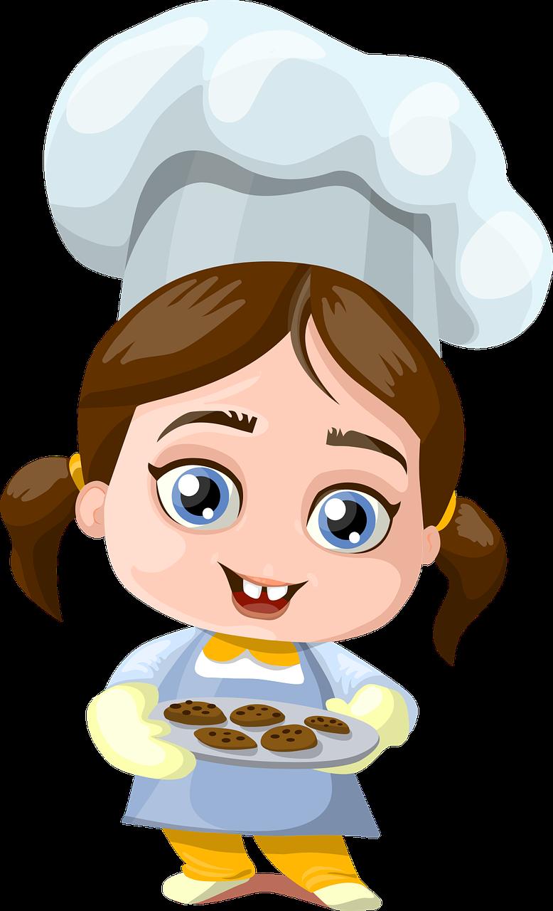 Om cookies på Kavat Vårds webbplats.