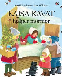 Är du en Kajsa Kavat och vill jobba hos Kavat Vård?